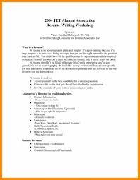 cna resume skills cna hospital resume examples