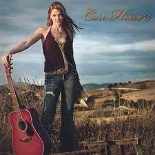 Cari Howe - Cari Howe | Songs, Reviews, Credits | AllMusic