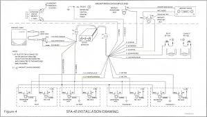 spa wiring diagram wiring diagram hot tub wiring diagram