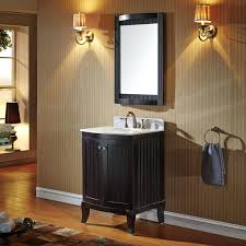 26 inch bathroom vanity. Bathroom Vanity 26 Inch Wide Es In Single .