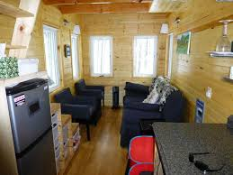 Small Picture 208 best Tiny Trailer Homes images on Pinterest Small houses
