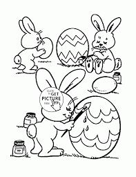 Easter Coloring Pages For Boys Free Large Images Pääsiäinen
