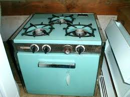 magic chef oven model numbers hvstore co magic chef oven model numbers magic chef dishwasher door latch parts oven diagram whirlpool dryer thermostat