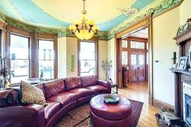Victorian Home Furniture Victorian Style Home Office Furniture
