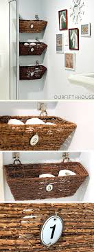 diy decorated storage boxes. Best 25+ Bathroom Storage Boxes Ideas On Pinterest | DIY For Bathroom, Diy Decorated E