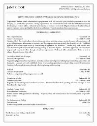 Perfect Cashier Resume Sample For Employment With Professional Experience