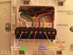 7 wire thermostat diagram wiring diagrams click honeywell home thermostat wiring diagram wiring schematics diagram 7 wire thermostat wiring 7 wire thermostat diagram