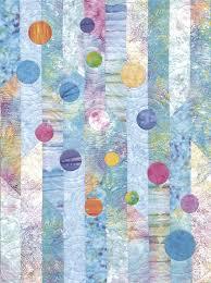 Martingale - Polka-Dot Kids' Quilts eBook &  Adamdwight.com