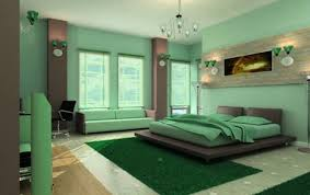 Interior Unique Design Cool Ways To Paint Your Room Ideas Beautiful Green  Grey Wood Glass Luxury
