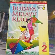 (1) pembelajaran yang dilakukan guru (taught curriculum) dalam bentuk perangkat pembelajaran ini meliputi prosem, prota, rpp, dan silabus. Rpp Budaya Melayu Riau Smp Dunia Sekolah