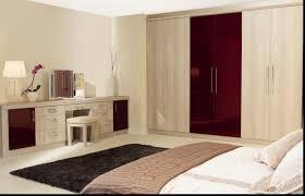 Modern Bedroom Wardrobe Bedroom Wardrobe Design Pics Shaibnet