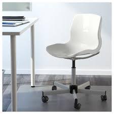 white office chair ikea nllsewx. White Office Chair Ikea Nllsewx. Image Of: 59046261 Snille Swivel Plastic Nllsewx H