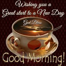 Image result for good morning