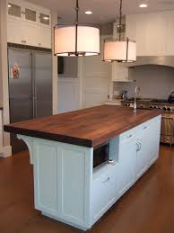 full size of kitchen island butcher block awesome islands amazing white counter height table oak wood