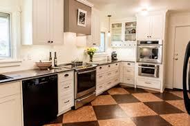 cork flooring kitchen. Perfect Kitchen Cork Flooring For Residential Kitchens 100 Oak Wood Tiles Floors  Walls To Kitchen F