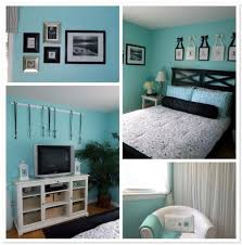 Chic Teen Bedroom Decor Ideas On Bedroom Ideas Teens Custom Bedroom Blue Bedroom  Decorating Ideas