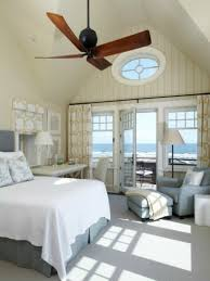 Seaside Bedroom Similiar Dream Beach House Bedroom Keywords