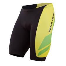 Elite In R Cool Ltd Tri Shorts