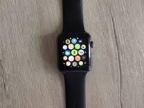 <b>Часы</b> купить в Кемеровской области | Личные вещи | Авито