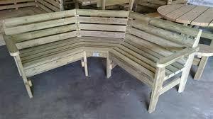 corner seating furniture. corner seating tavistock woodland sawmill ltd furniture l