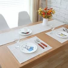 coffee table linen coffee table linen dining tablecloths round table cloth room linens tablecloth linen lace