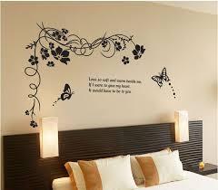 wall decor stickers brisbane