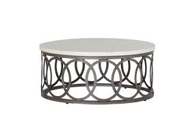 hampton bay spring haven patio furniture awesome wrought iron and glass outdoor coffee table tables patio the home