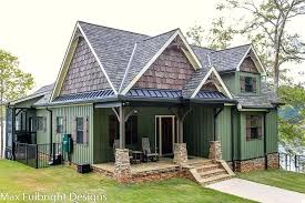 Exceptional Small Lake Cabin Designs 2 Bedroom Lake House Plans Lovely Small Small Cabin  Home Plans