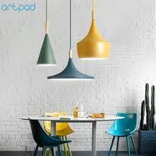Buy wood <b>lamp</b> and get <b>free shipping</b> on AliExpress