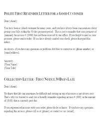 Past Due Bill Letter Past Due Invoices Letter Past Due Invoice Letter Template Overdue