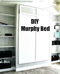 closet bed wardrobe wall bed contemporary closets closet bed wall bed 3 closets bed reviews bestar bed reviews