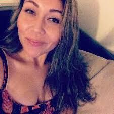 Amanda Monteverde (@AmandaMarieM01) | Twitter