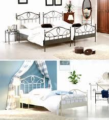 Schlafzimmer Ideen Grau Das Beste Von Schlafzimmer In Grau Und Weis