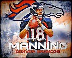 peyton manning broncos wallpaper. Fine Manning Peyton Manning Broncos Wallpaper  Denver With 0