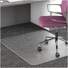 Floor Mat for fice Chair Carpet for Sale  Business People