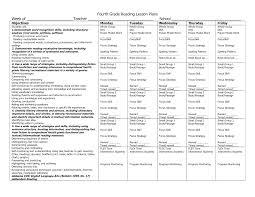Frayer Model Language Arts Math Language Arts Worksheets 4th Grade Th Grade Language Arts