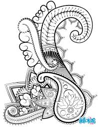 Small Picture Ideas About Adult Coloring Pages Fbeffdbdcedc adult