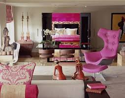 This Is The Schiaparelli Suite In The Mayfair Hotel,London  Apparently Paris  Hilton Likes