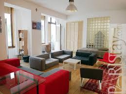 Living Room Furniture St Louis Apartment Rentals Paris Loft Ile St Louis 75004 Paris