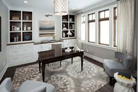 home office luxury home office design. Cosy Home Office Design Ideas For Your Luxury Interior Within Bringing Indulgence In Classic E