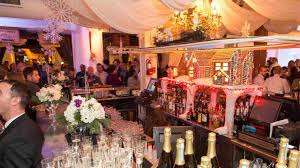 office theme ideas. Corporate Christmas Office Party Ideas Toronto Holiday The Fifth  Eventsrheventsthefifthcom Theme Modren Spooky .