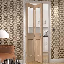 11 interior bifold doors interior bifold door victorian oak bi fold with clear bevelled safety glass