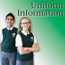 Uniforms Willowstone Academy