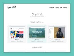 Make A Cover Page Online Do Make Digital Design Development Studio