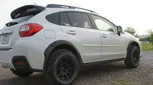 Method Rally Wheels On 14 Xv Crosstrek 05 Outback Xt 11 Fxt 99 Obs Subaru Crosstrek Subaru Subaru Rally