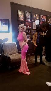 Getting Screwed At The AVN Awards A Journey Into The American.