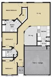 lgi homes floor plans. Modren Homes 3 BR 2 BA Floor Plan House Design In Houston TX In Lgi Homes Plans L
