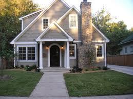 house exterior paint ideasExterior Paint Ideas  Home Interior Design