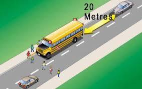 Image result for Safety Information