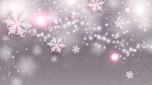 pink winter background. Wonderful Pink Amazing Winter Snowflakes  Glow Snowflakes Shine Lavender Abstract  Pink With Pink Background